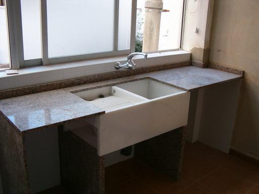lavaderos de marmol